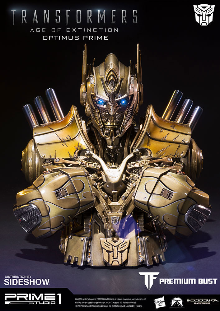 transformers-optimus-prime-gold-bust-prime-1-studio-3