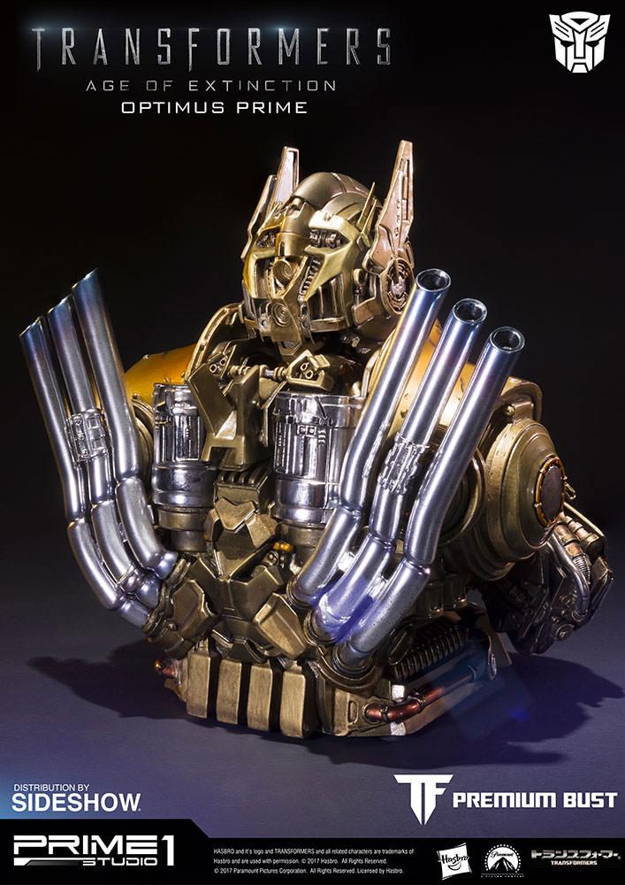 transformers-optimus-prime-gold-bust-prime-1-studio-4