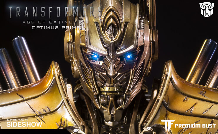 transformers-optimus-prime-gold-bust-prime-1-studio