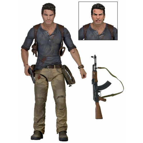 uncharted-nathan-drake-action-figure