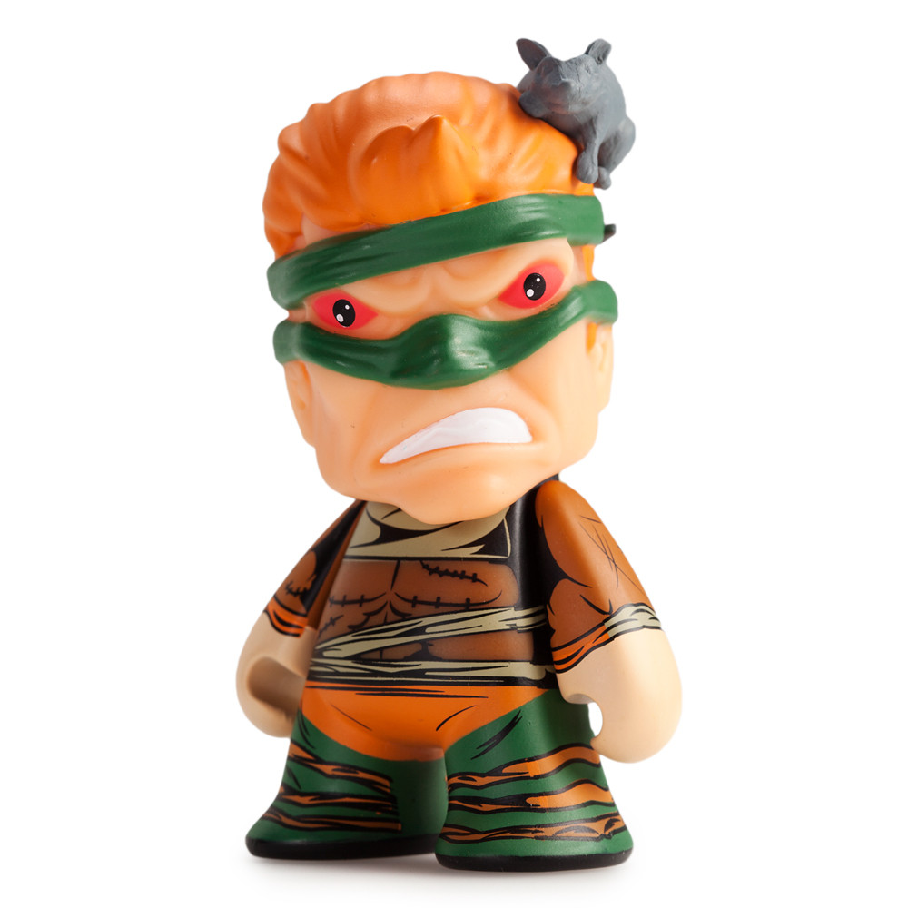 vinyl-tmnt-blind-box-mini-series-2-10