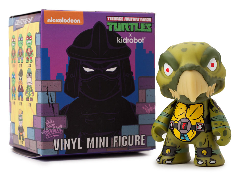 vinyl-tmnt-blind-box-mini-series-2-16