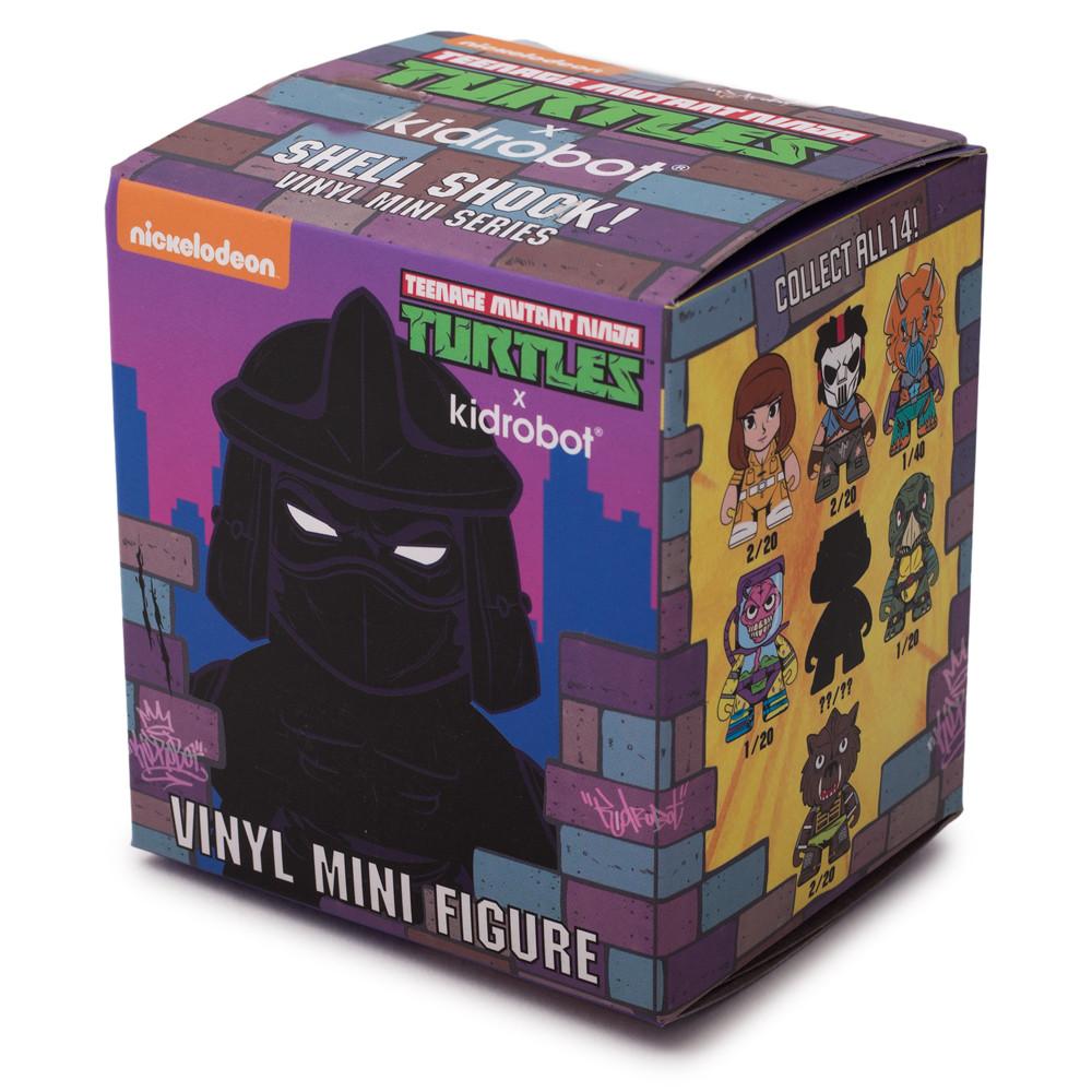 vinyl-tmnt-blind-box-mini-series-2-17