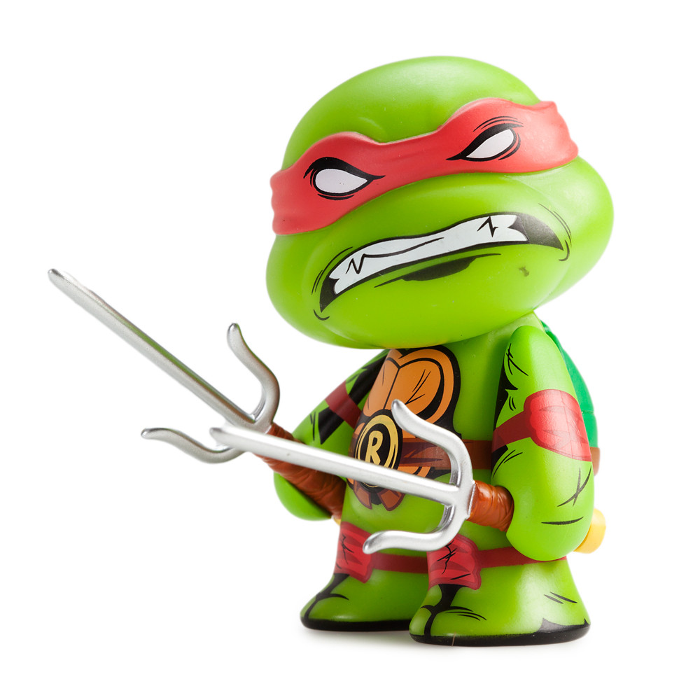 vinyl-tmnt-blind-box-mini-series-2-2