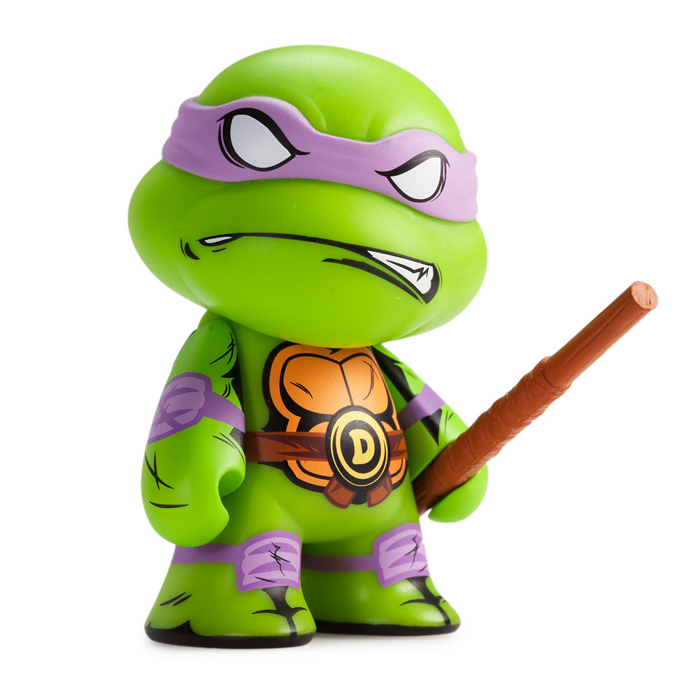 vinyl-tmnt-blind-box-mini-series-2-3