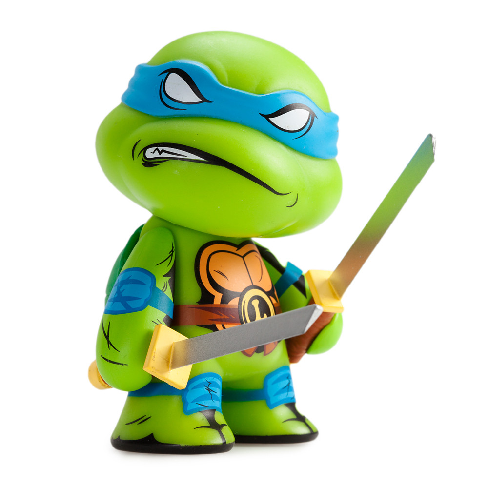 vinyl-tmnt-blind-box-mini-series-2-4