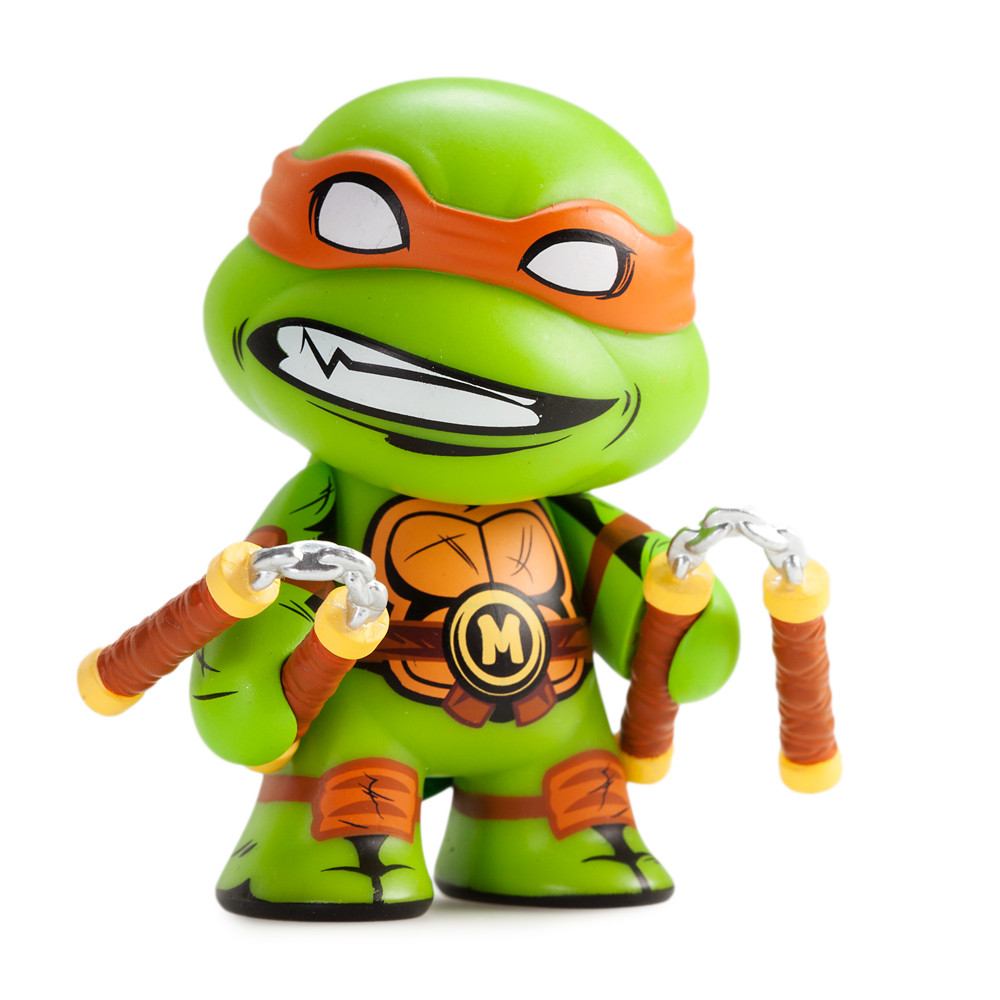 vinyl-tmnt-blind-box-mini-series-2-5