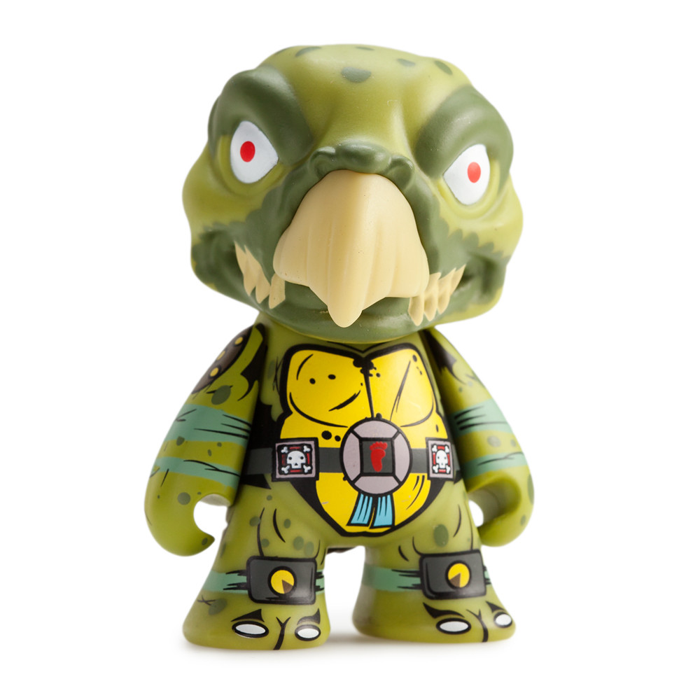 vinyl-tmnt-blind-box-mini-series-2-7