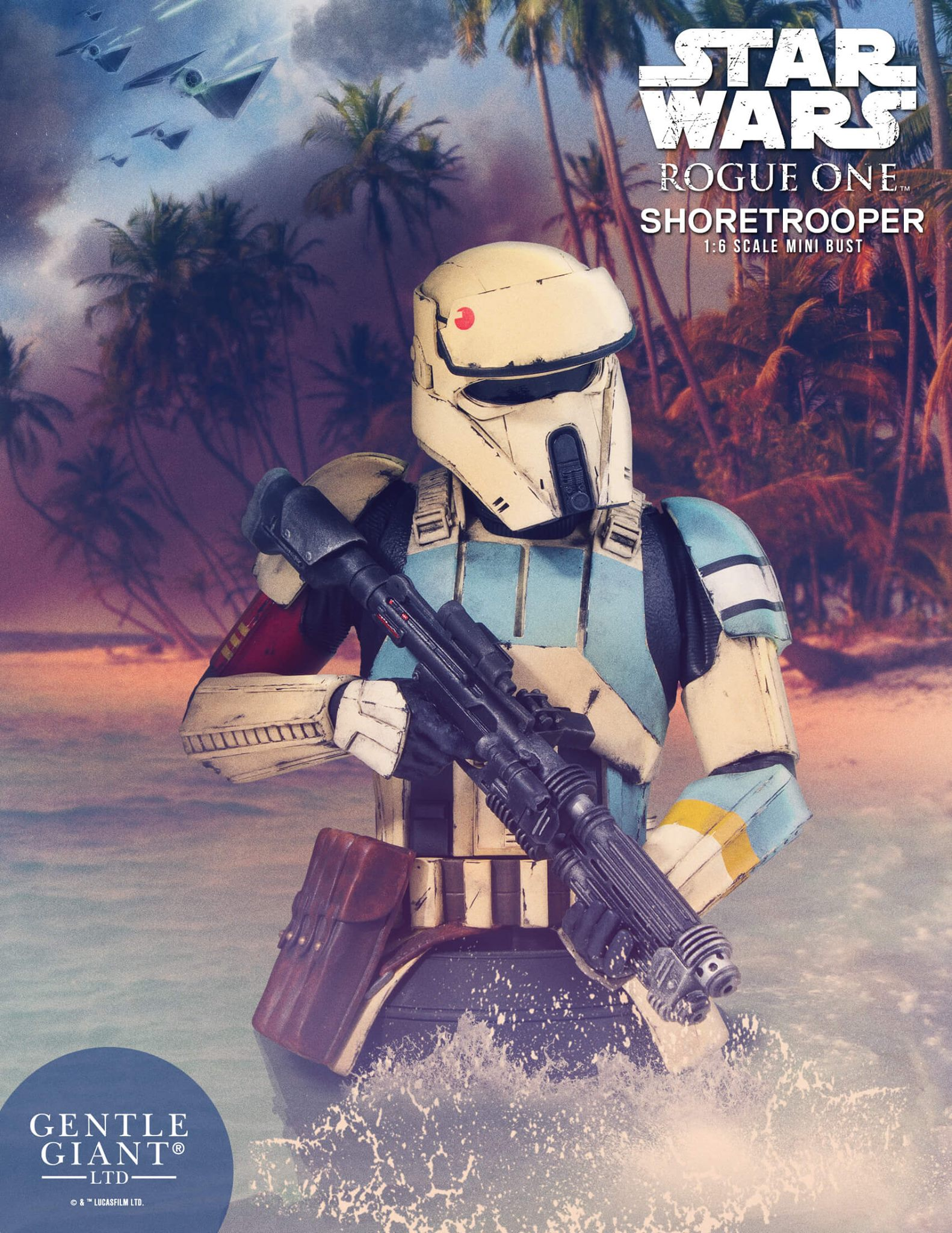 rogue-one-shoretrooper-bust-1
