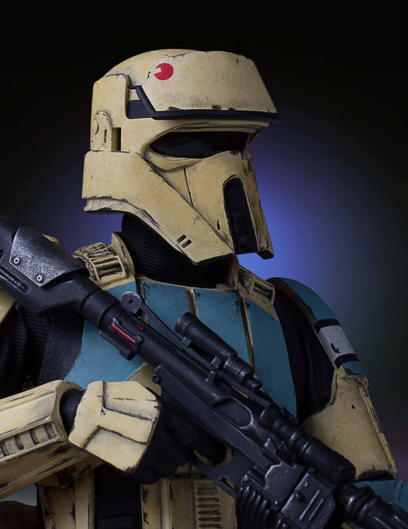 rogue-one-shoretrooper-bust-10