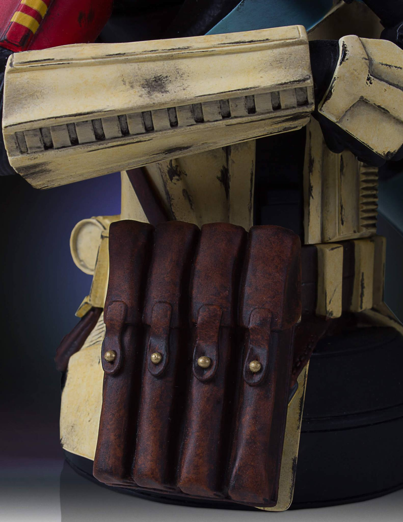 rogue-one-shoretrooper-bust-12