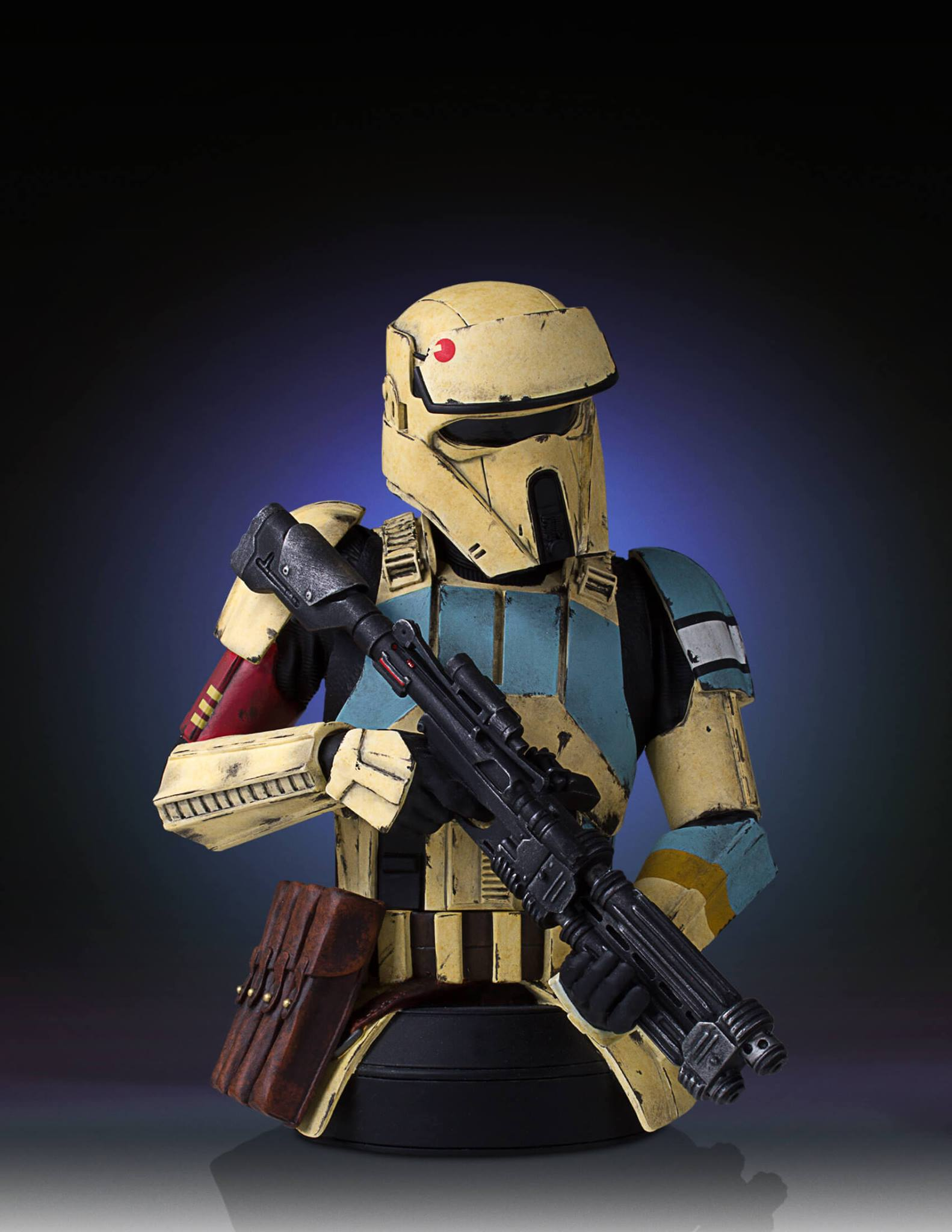 rogue-one-shoretrooper-bust-2