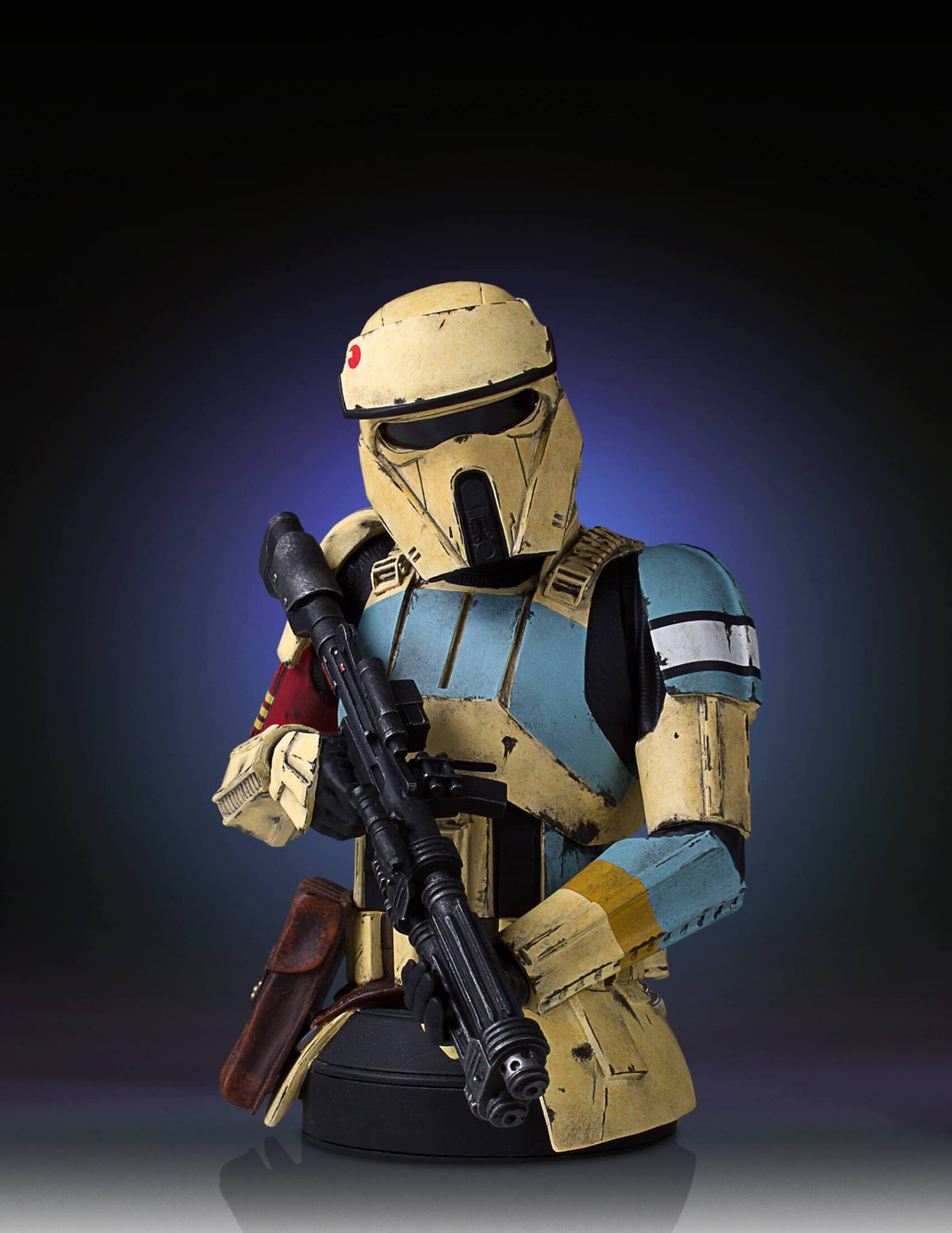 rogue-one-shoretrooper-bust-3