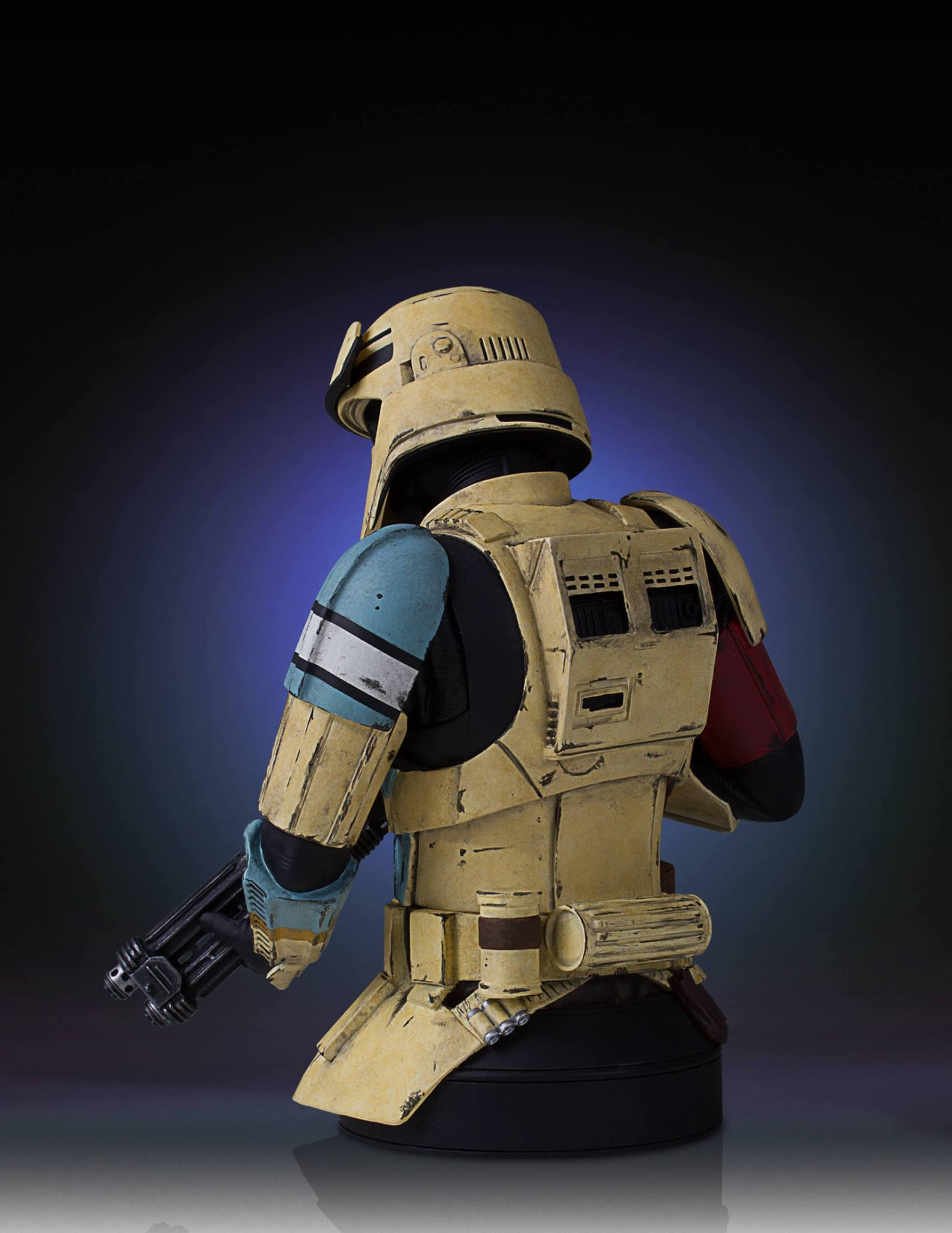 rogue-one-shoretrooper-bust-5