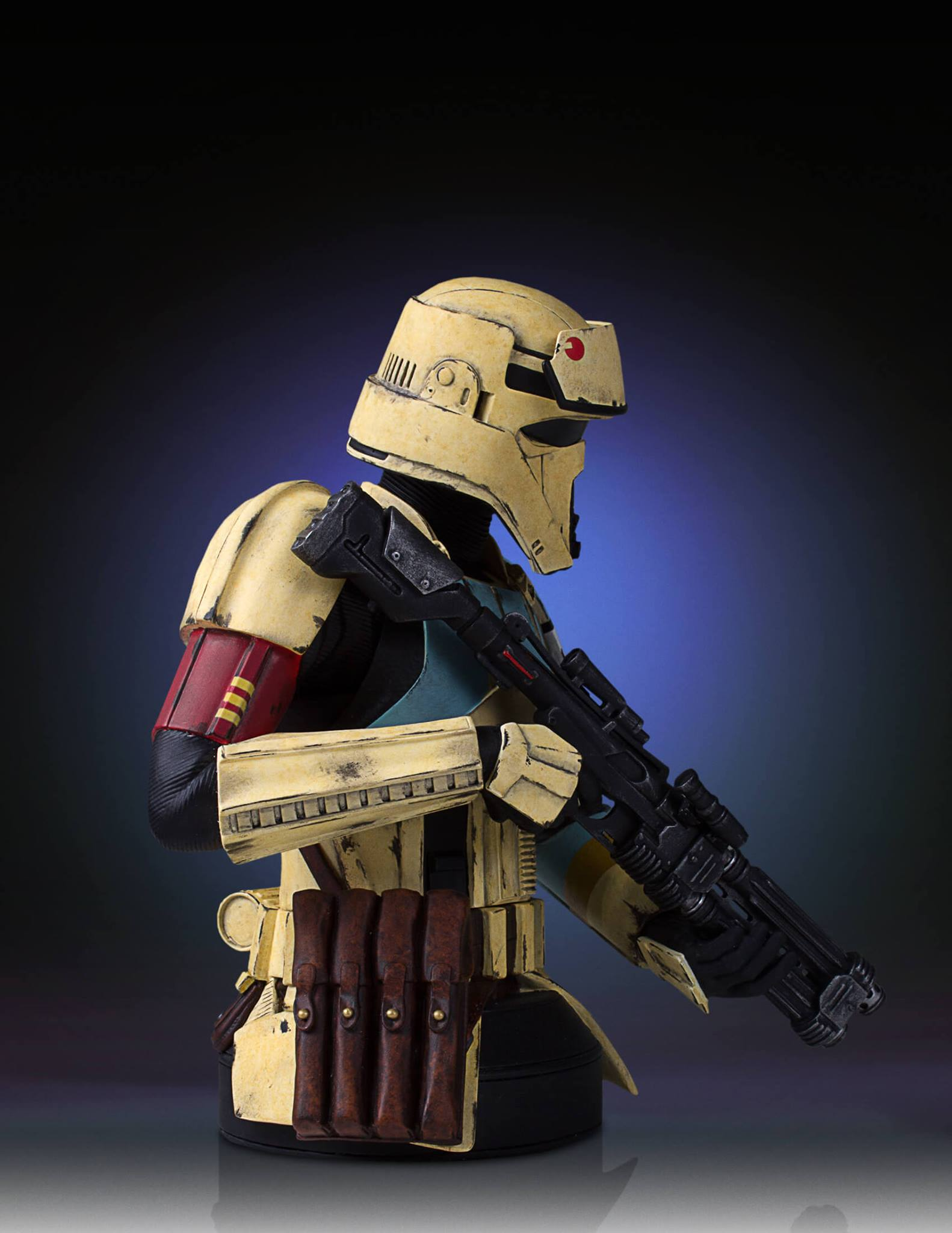 rogue-one-shoretrooper-bust-7