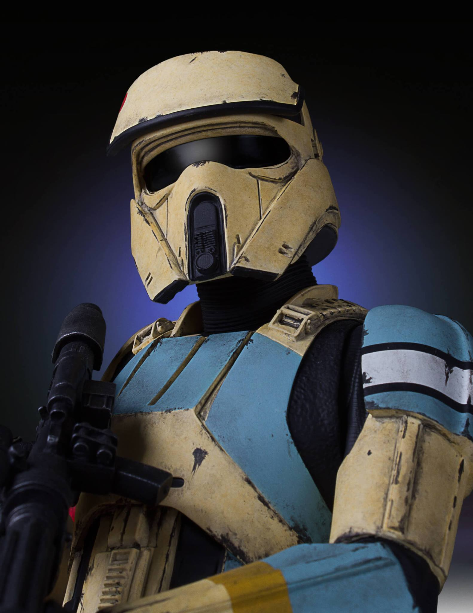 rogue-one-shoretrooper-bust-9