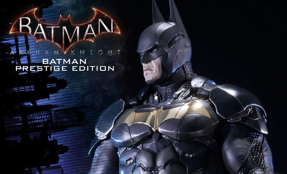 batman-arkham-knight-prestige-edition-statue-prime-1-studio-1