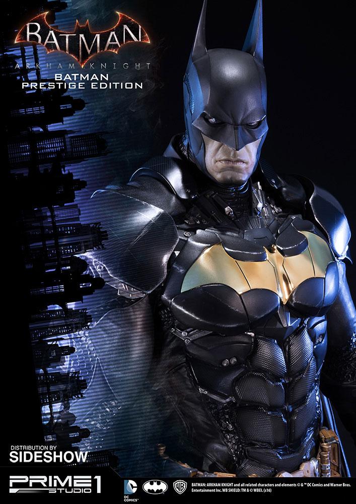 batman-arkham-knight-prestige-edition-statue-prime-1-studio-3