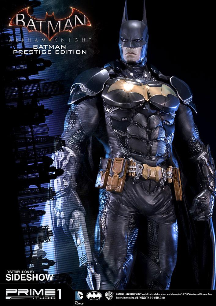 batman-arkham-knight-prestige-edition-statue-prime-1-studio-4