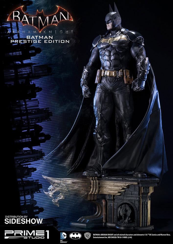 batman-arkham-knight-prestige-edition-statue-prime-1-studio-5