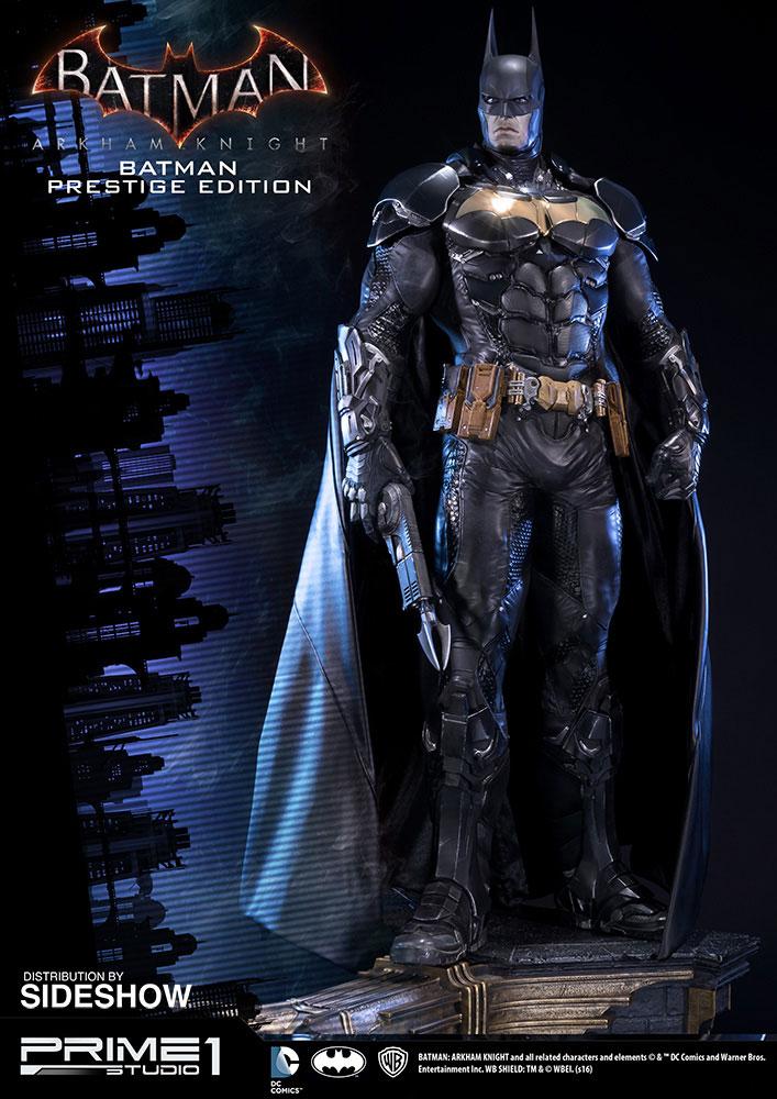 batman-arkham-knight-prestige-edition-statue-prime-1-studio-6
