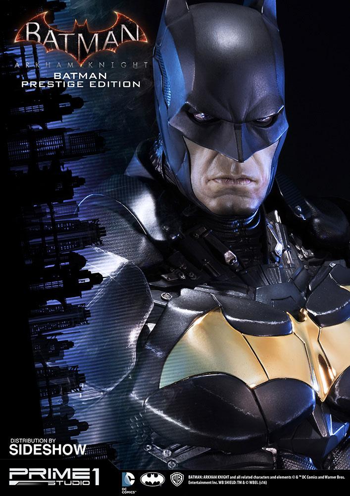 batman-arkham-knight-prestige-edition-statue-prime-1-studio-7