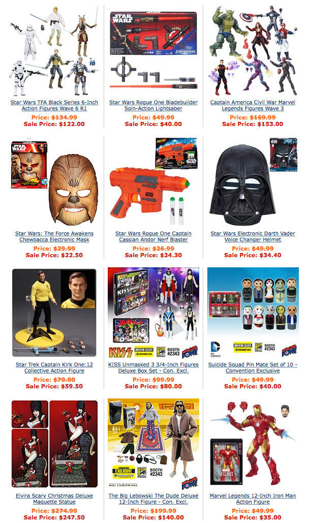 black-friday-2016-deals-action-figures