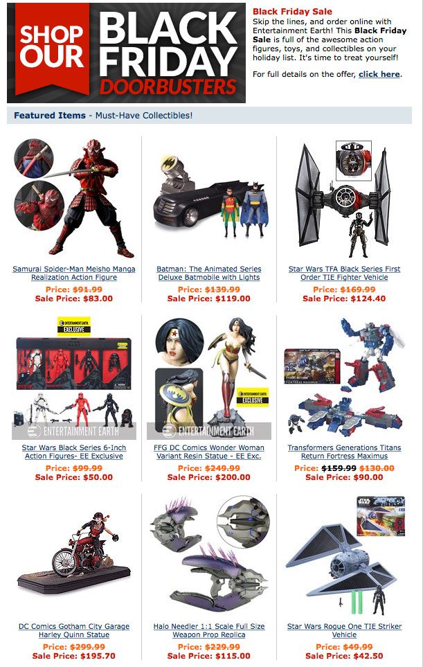 black-friday-2016-sale-action-figures