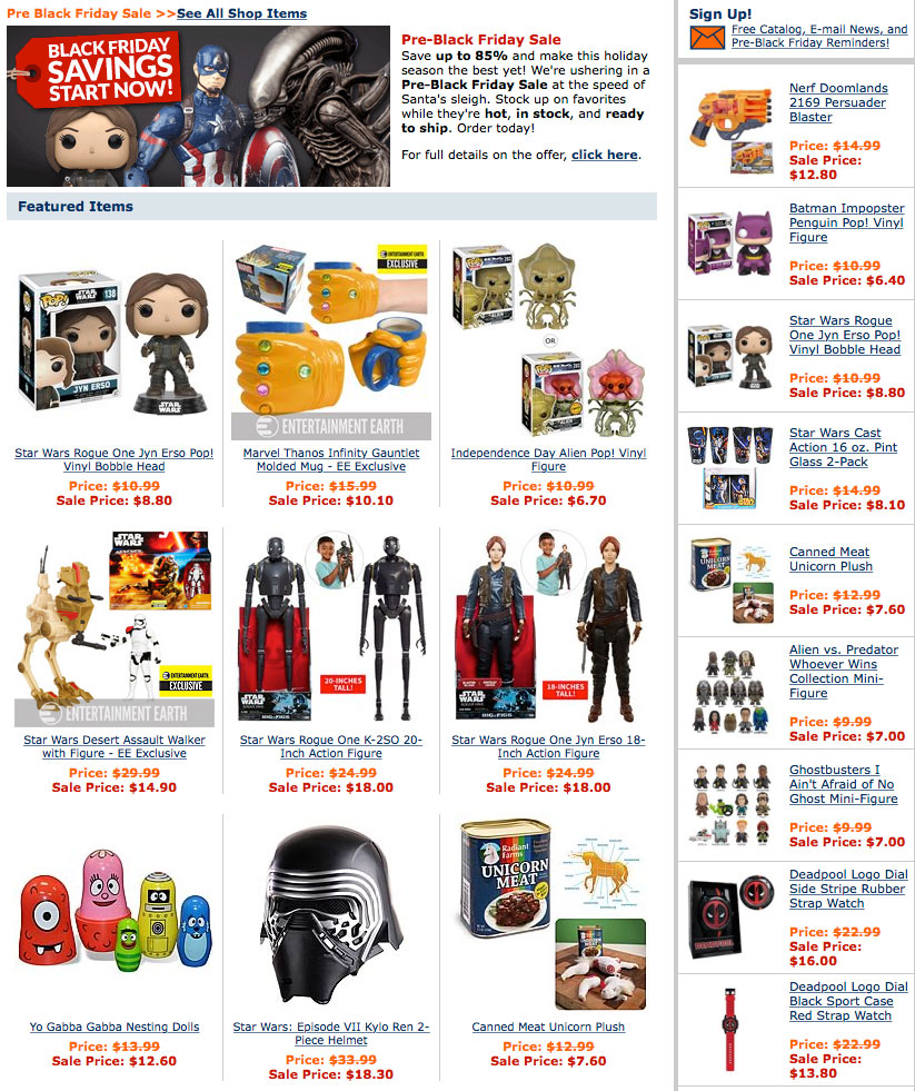 black-friday-2016-sale-toys-action-figures-1