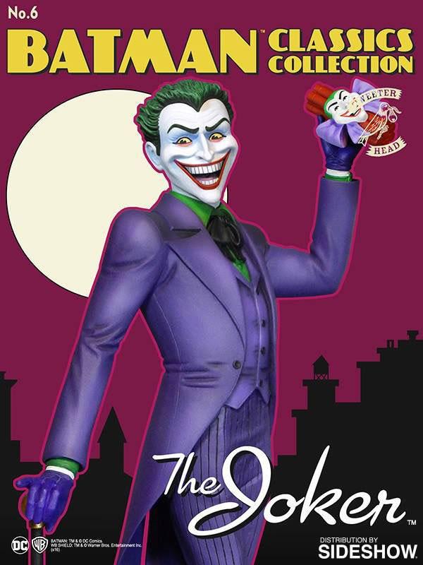classic-joker-maquette-tweeterhead-1