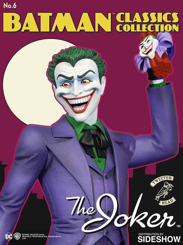 classic-joker-maquette-tweeterhead-2