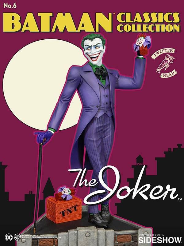 classic-joker-maquette-tweeterhead-3
