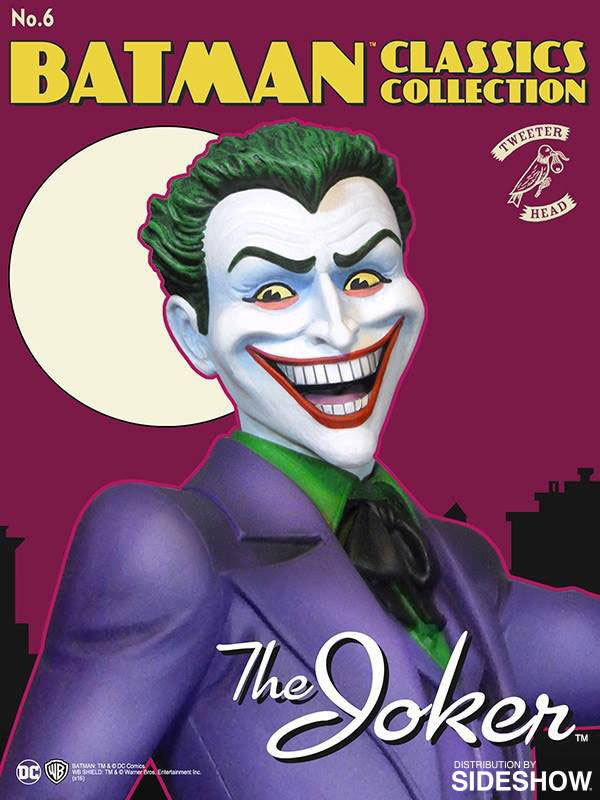 classic-joker-maquette-tweeterhead-5