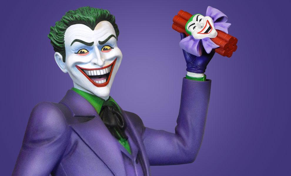 classic-joker-maquette-tweeterhead