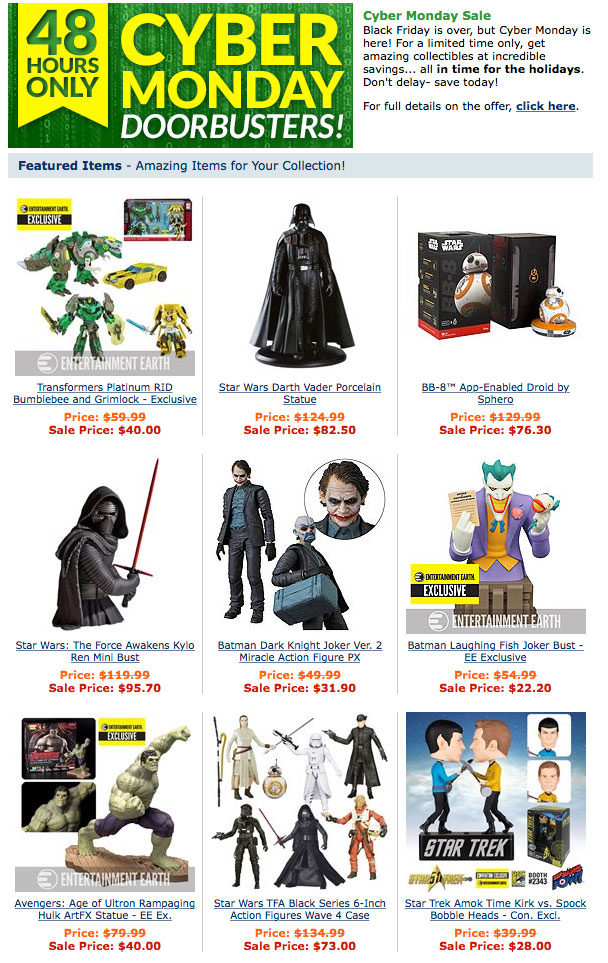 cyber-monday-toy-deals-action-figures-1