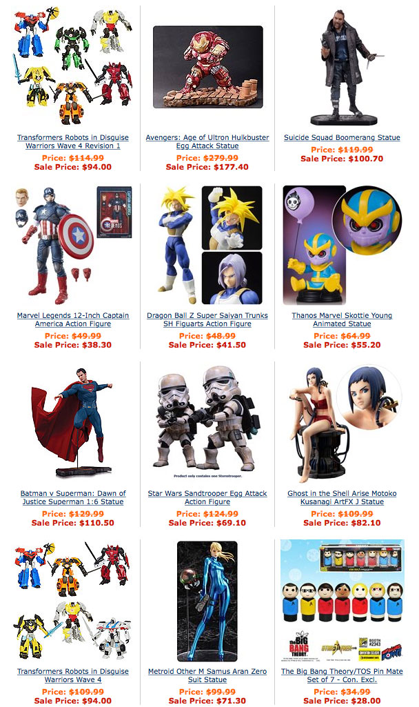 cyber-monday-toy-deals-action-figures-2