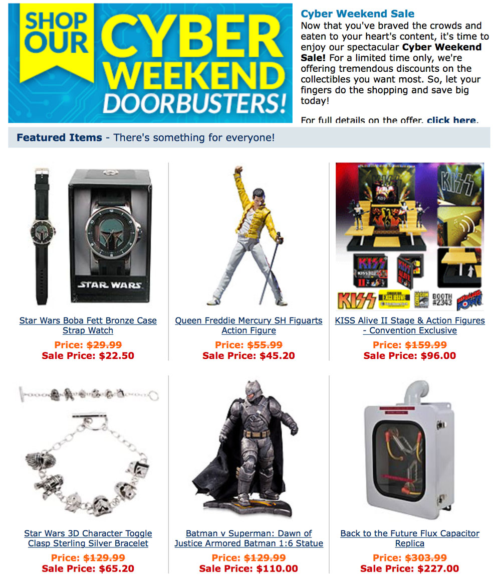 cyber-weekend-action-figure-sales-deals-1