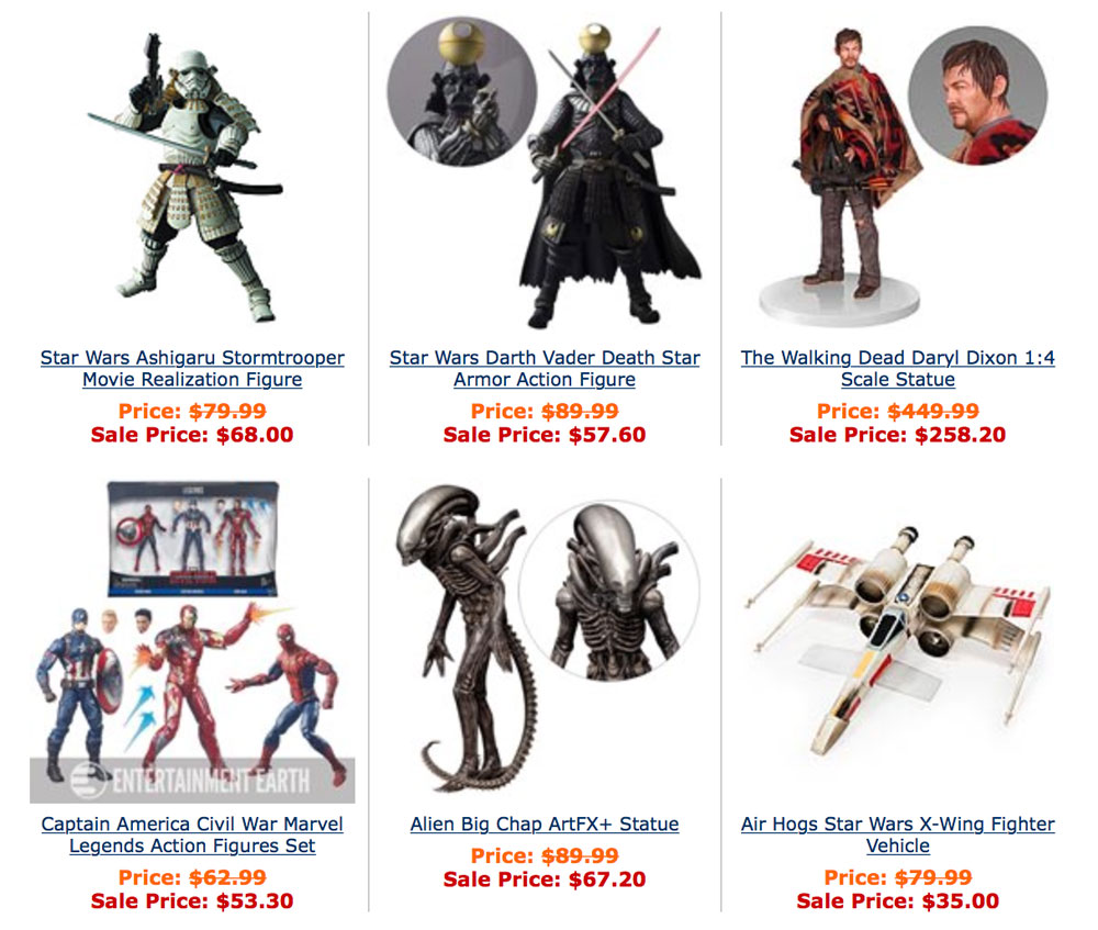 cyber-weekend-action-figure-sales-deals-2