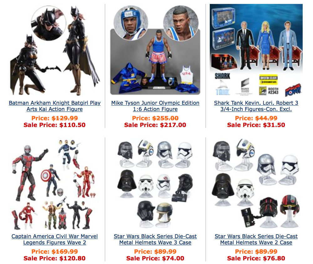 cyber-weekend-action-figure-sales-deals-3