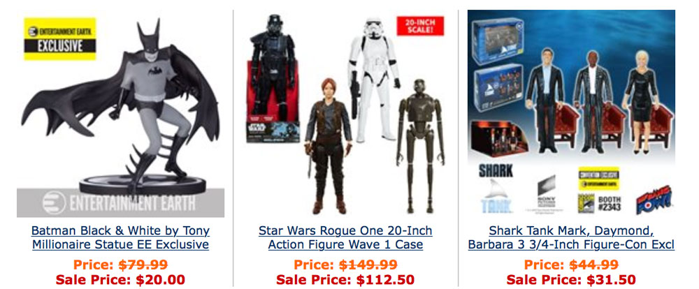 cyber-weekend-action-figure-sales-deals-4