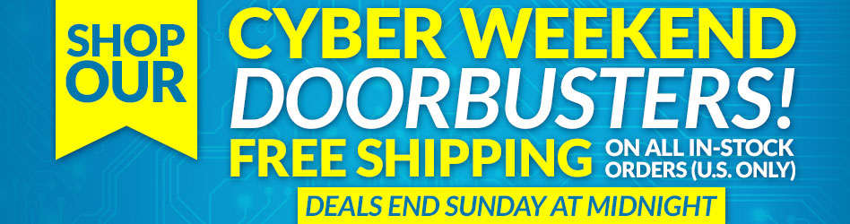 cyber-weekend-sale-action-figures-toys