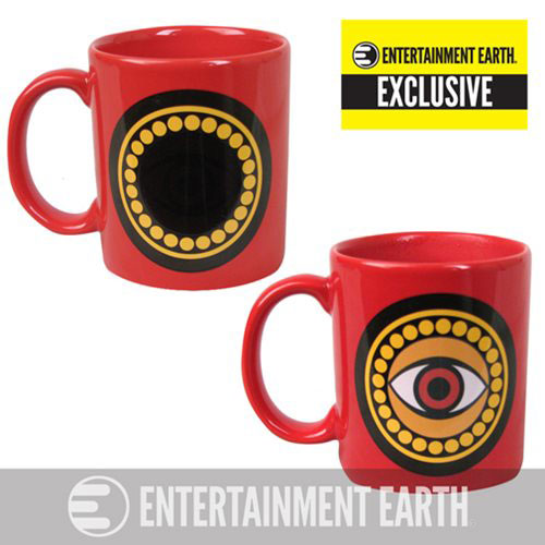 doctor-strange-eye-of-agamotto-mug