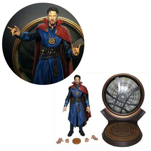 doctor-strange-movie-action-figure