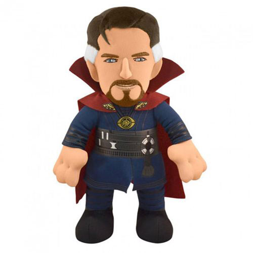doctor-strange-movie-plush-figure