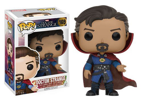 doctor-strange-movie-pop-vinyl-figure