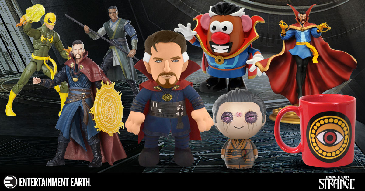doctor-strange-movie-toys