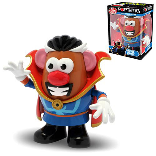 doctor-strange-mr-potato-head