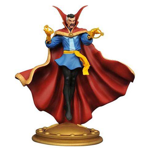 doctor-strange-statue