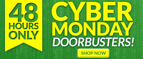 entertainment-earth-cyber-monday-sale