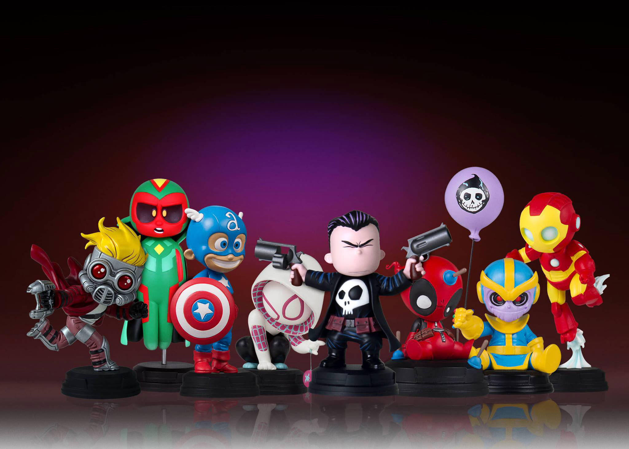 gentle-giant-marvel-animated-statues